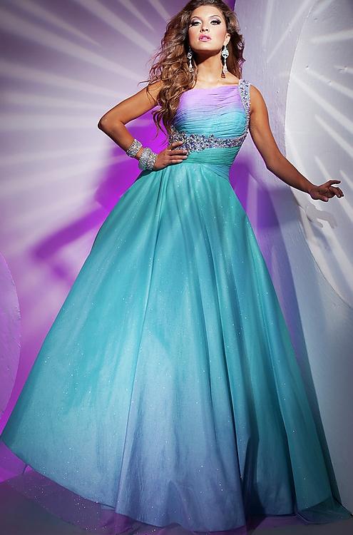 110e304cb43 plesové šaty na míru Ledee 8 luxusní originální na maturitní ples ...